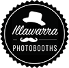Illawarra Photobooths