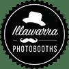 Illawarra Photobooths